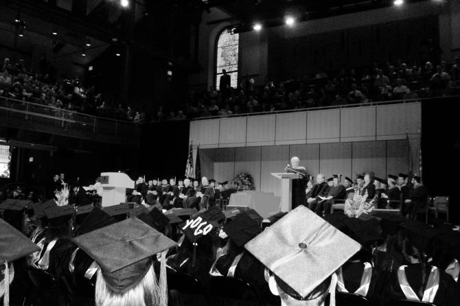 higinbotham_graduation