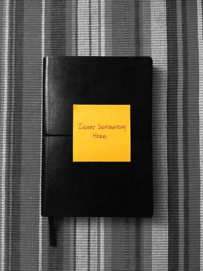 higinbotham_sketchbook