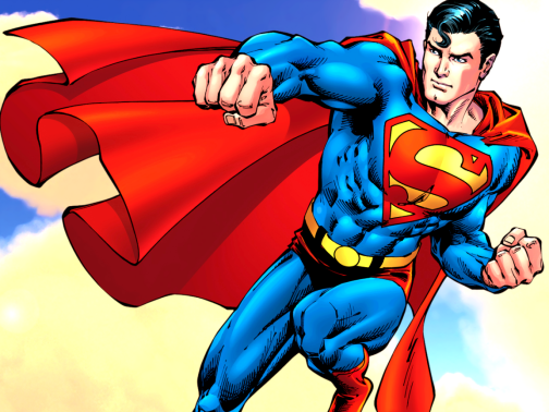 comicvine_superman