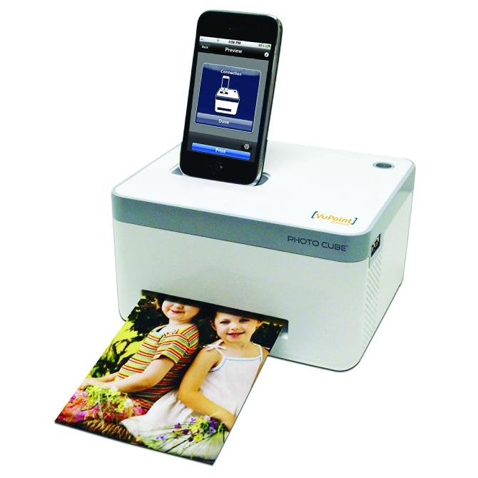 vupoint_iphone printer