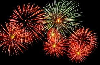 fireworks_anthony cramp