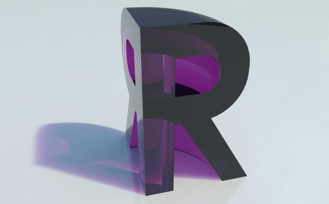 revitgenie_revit