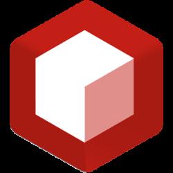 augment_logo