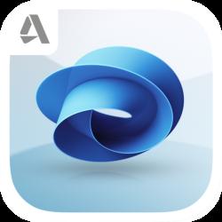 autodesk a360_logo