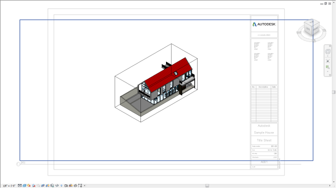 revit_active_viewport