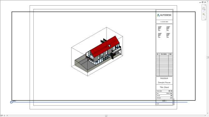 revit_viewport