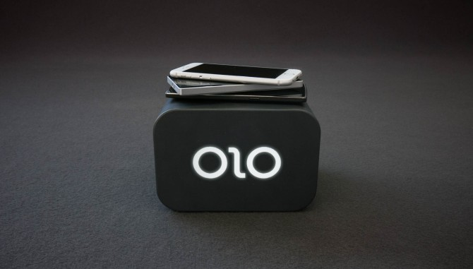 OLO_01