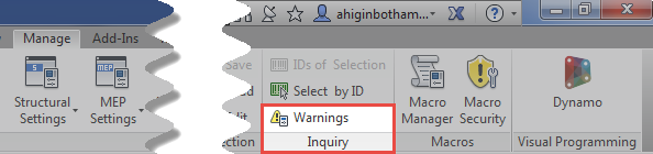 identify_warnings